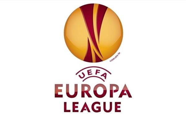 Hvem vinder Europa League i år? Læs spilforslag her