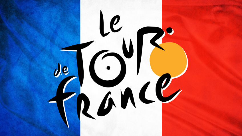 Ruten i Tour de France 2017: – Designet til en ægte mester