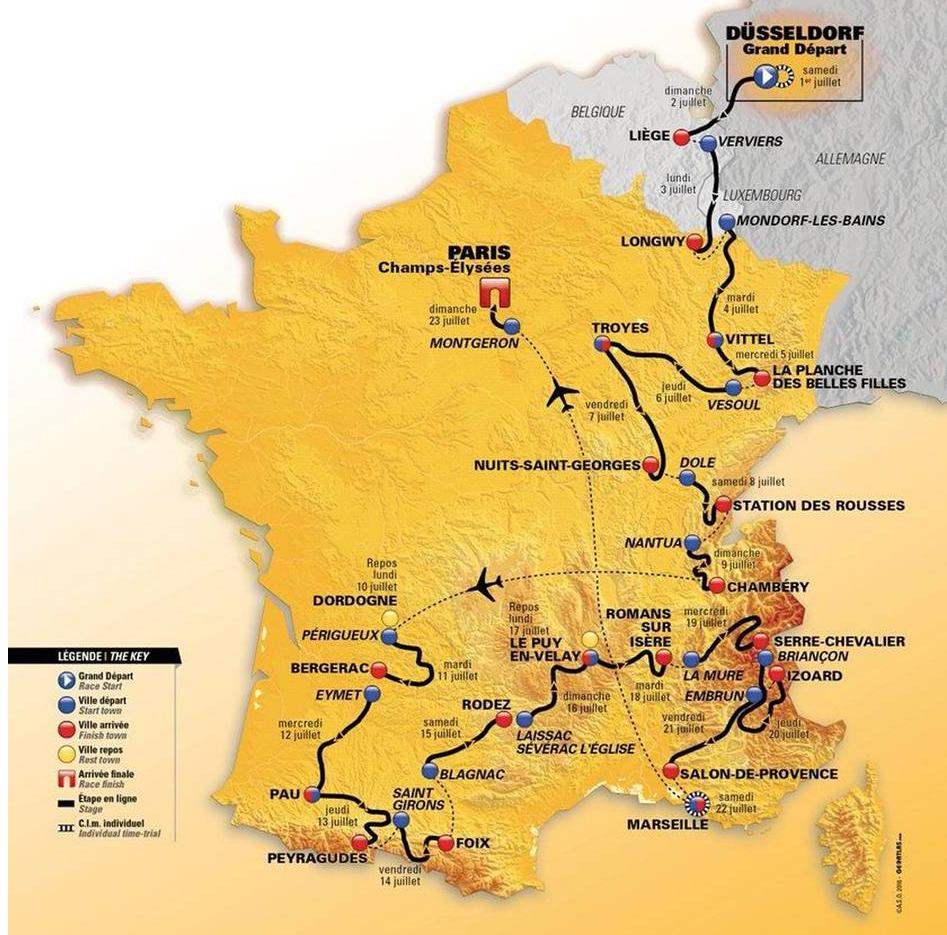 tour_de_france_2017_rute